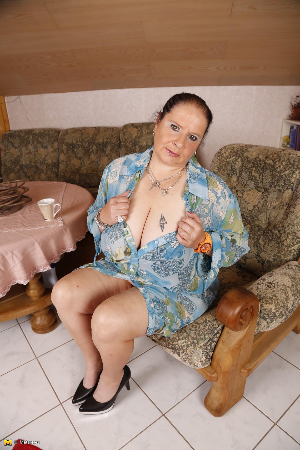 Kristen wilson naked pics