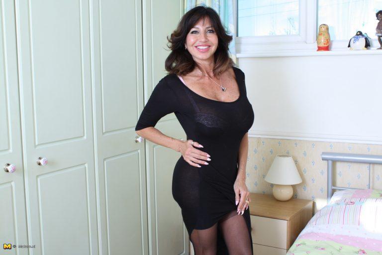 Tina louise as ginger grant porn